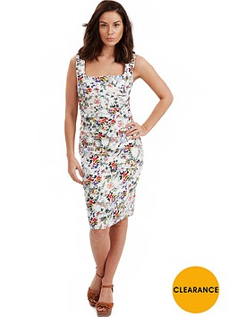 joe-browns-sassy-shift-dress