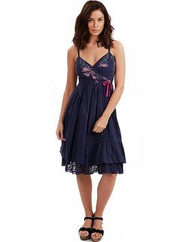 joe-browns-intricate-dress
