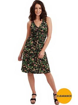 joe-browns-costa-rican-jungle-dress