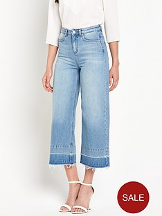 french-connection-detroit-denim-flared-jean