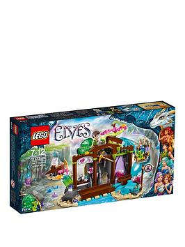 lego-friends-the-precious-crystal-mine