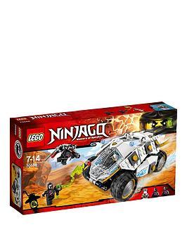 lego-ninjago-titanium-ninja-tumbler-70588