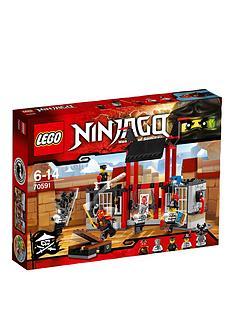 lego-ninjago-kryptarium-prison-breakout-70591