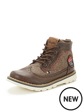 wrangler-glasgow-brogue-boot
