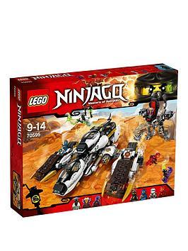 lego-ninjago-70595-ultra-stealth-raidernbsp
