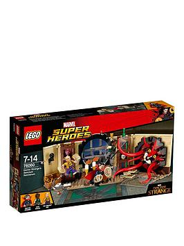 lego-super-heroes-confidential-spider-man-4-76060