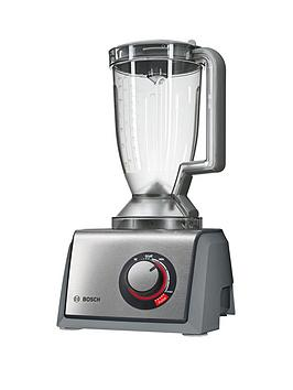bosch-mcm68861gbnbsp1250-watt-food-processor-brushed-stainless-steel