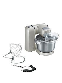bosch-mumxl10tgb-kitchen-machine