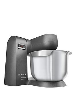 bosch-mumxx40ggb-kitchen-machine