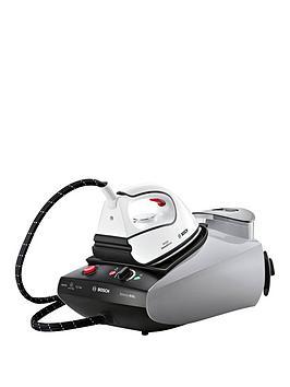 bosch-bosch-tds3521gb-2400w-52-bar-steam-generator-iron