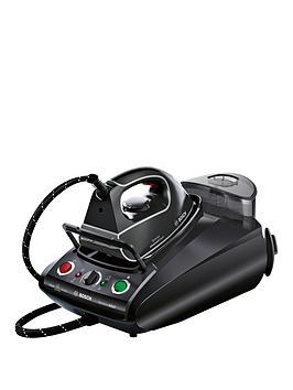 bosch-bosch-tds3761gb-3000w-55-bar-steam-generator-iron