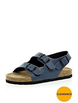 river-island-boys-comfort-bed-sandal
