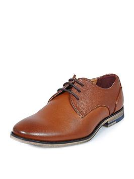 river-island-boys-smart-textured-shoes