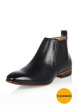 river-island-boys-chelsea-boots