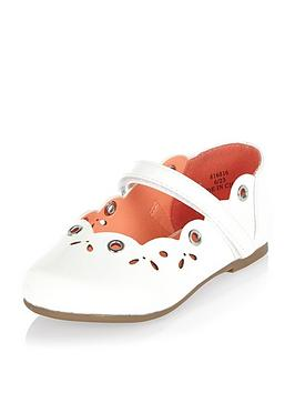 river-island-mini-girls-scallop-ballerina-shoes