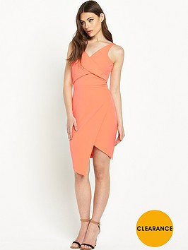 river-island-wrap-asymmetric-bodycon-dress