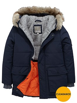 bench-boys-faux-fur-hooded-parker