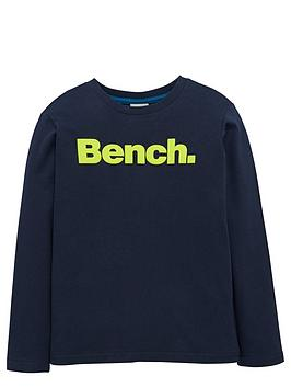 bench-boys-ls-logo-top