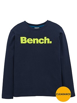 bench-boys-ls-logo-top