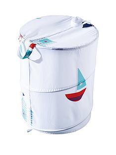 aqualona-nbspbeach-hut-pop-up-laundry-bin
