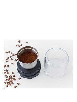 nutri-ninja-mill-amp-coffee-grinder
