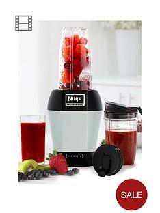 nutri-ninja-bl450uknbsp900-watt-blender