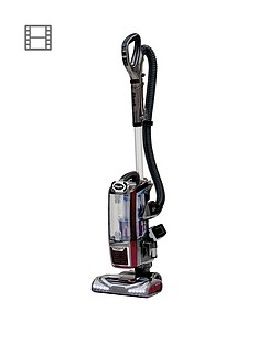 shark-nv680ukt-rotator-powered-lift-awaytradenbsptrue-pet-vacuum-cleaner