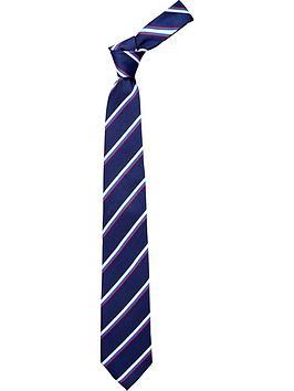 tommy-hilfiger-tie