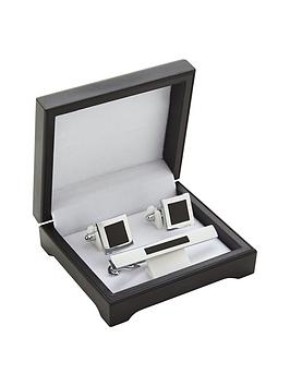 v-by-very-mens-tiepin-and-cufflink-set