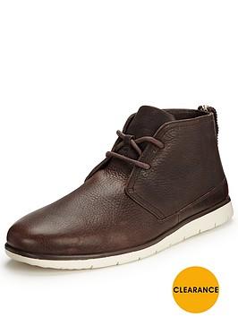 ugg-freamonnbspchukka-boots