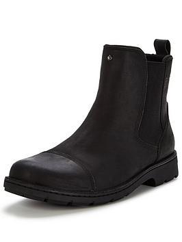 ugg-australia-runyon-chelsea-boots