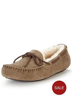 ugg-mens-olsen-moccasin-slipper