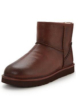 ugg-classic-mini-deco-boots