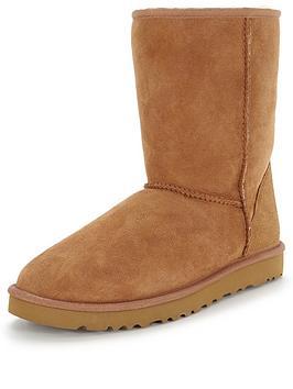 ugg-classic-short-boots