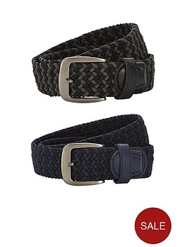 v-by-very-boys-woven-belts-2-pack