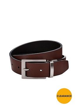 v-by-very-boys-reversible-belt