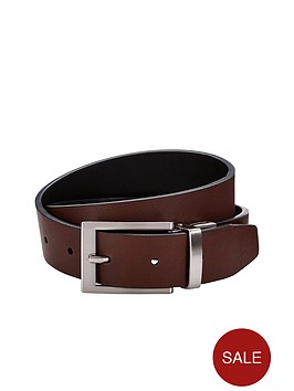 v-by-very-boys-reversible-belt