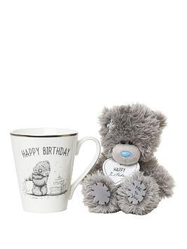 me-to-you-me-to-you-birthday-mug-amp-plush