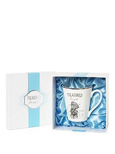 me-to-you-treasured-friend-boxed-mug
