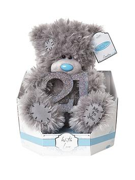 me-to-you-me-to-younbsptatty-teddy-21st-birthday-bear-23cm