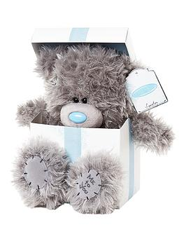 me-to-you-tatty-teddynbsppresent-bear-23cm