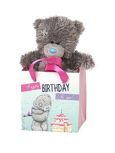 me-to-you-me-to-you-birthday-gift-bag-bear