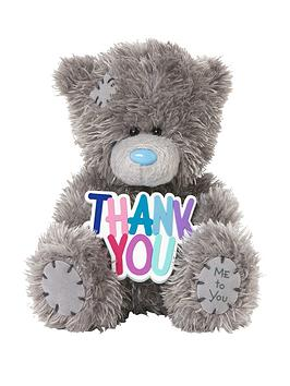 me-to-you-thank-you-bear