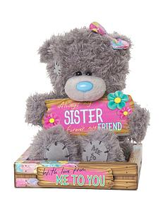 me-to-you-sister-bear