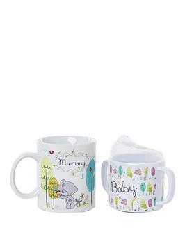 me-to-you-tiny-tatty-teddy-mummy-amp-baby-mug-gift-set