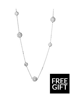 links-of-london-sterling-silver-timeless-long-necklace