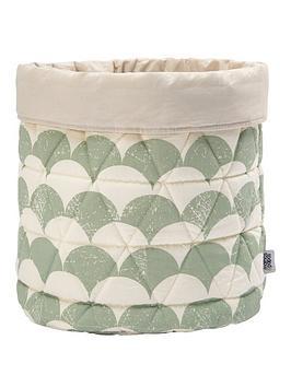 mamas-papas-sweet-dreams-nursery-storage-basket