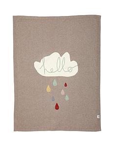 mamas-papas-sweet-dreams-knitted-blanket
