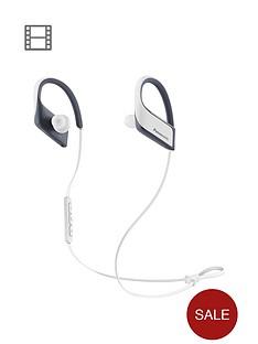 panasonic-rp-bts30enbspwireless-sports-headphones-with-bluetooth-white