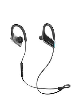 panasonic-rp-bts50e-bluetooth-sports-wireless-headphones
